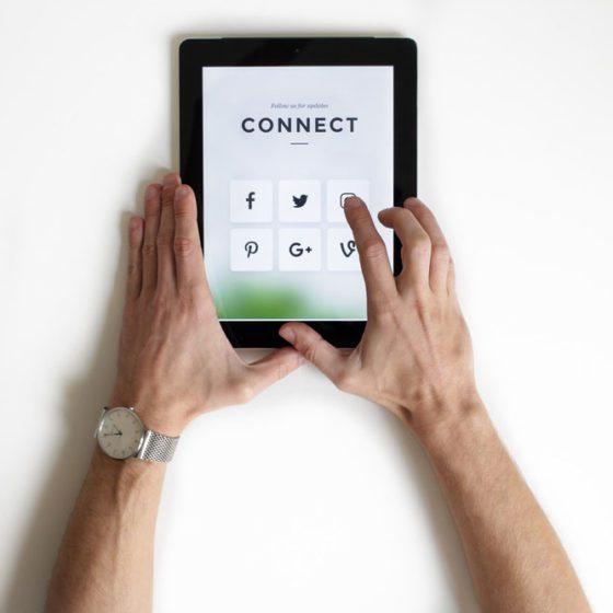 Έχεις eshop; Να γιατί είναι σημαντική διαφήμιση στα Social Media