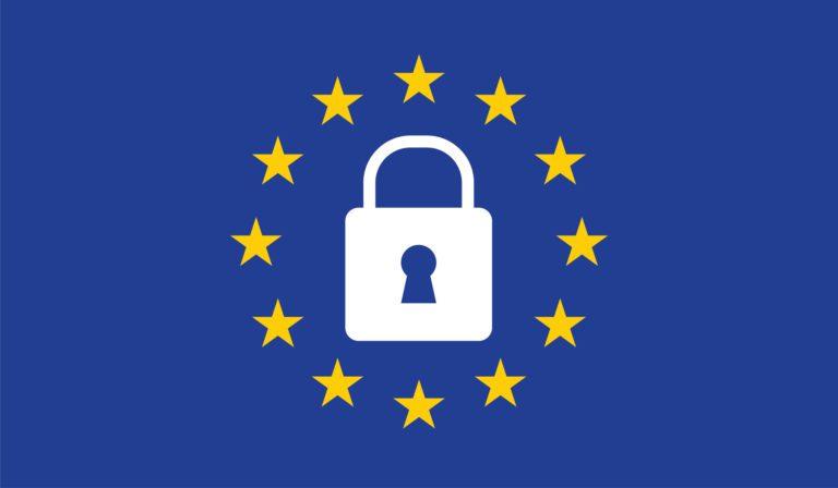 Τι είναι το GDPR; Εσάς η ιστοσελίδα σας είναι συμμορφωμένη με τον νέο κανονισμό της ΕΕ;