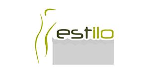 estilo logo