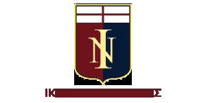 ikaros logo