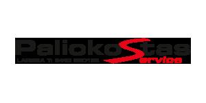 paliokostas logo