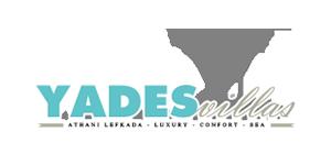 yades logo