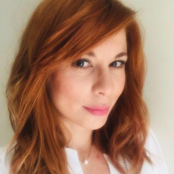 Μαρίνα Φραγκεσκίδου